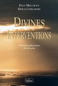 Divines Interventions