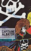 Capitaine Albator, le pirate de l'espace - L'intégrale