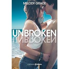 Couverture du livre : Beachwood Bay, Tome 1 : Unbroken