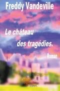 Le Château des tragédies