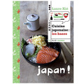 Cuisine japonaise: les bases