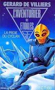 L'Aventurier des Étoiles, tome 12 : La Proie du Cyclan