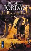 La Roue du Temps, Tome 20/22 : Secrets