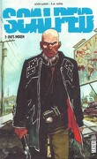 Scalped, tome 1 : Pays indien