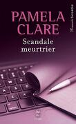 I-Team, Tome 2 : Scandale meurtrier