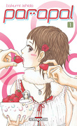 Parapal, tome 1