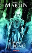 A Game of Thrones, Tome 3 (Bd)