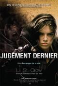 Strange Angels, Tome 5 : Jugement Dernier