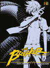 The Breaker : New Waves, tome 1