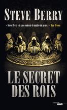 Le Secret des rois