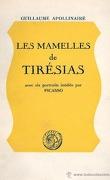 Les mamelles de Tirésias