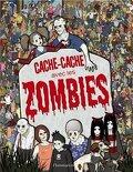 Cache-cache avec les zombies