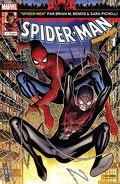 Spider-Man Hors-Série (V2), tome 1: Spider-Men