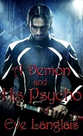 Welcome to Hell, Tome 2 : A Demon and His Psycho