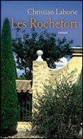 Couverture du livre : Les Rochefort