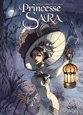 Princesse Sara, Tome 6 : Bas les masques !