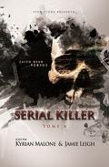 Serial Killer, Tome 8 : Faith Ryan ... Versus