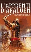 L'Apprenti d'Araluen, Tome 10: L'empereur de Nihon-Ja