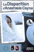 La disparition d'Anastasia Cayne