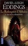 La Rédemption d'Althalus, tome 1 : Les yeux d'Émeraude