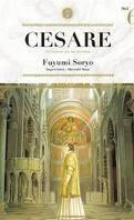 Cesare, Tome 6