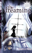 The Dreaming, Tome 1