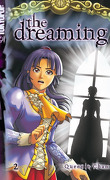 The Dreaming, Tome 2