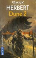Le Cycle de Dune, Tome 2 : Dune 2