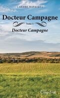 docteur campagne