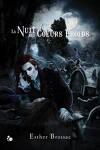 couverture La Nuit des Cœurs Froids