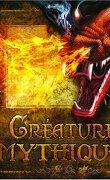Créatures mythiques