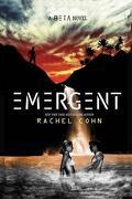 Annex, Tome 2 : Emergent