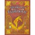 My Little Pony : The Elements of Harmony
