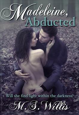 Couverture du livre : The Estate 1, Madeleine Abducted