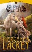 Les Hérauts de Valdemar : Intégrale