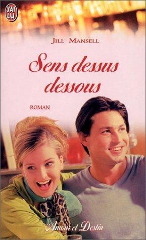 cdn1.booknode.com/book_cover/3729/full/sens-dessus-dessous-3728593.jpg