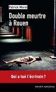 Double meurtre à Rouen