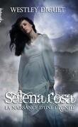Selena Rosa L'intégral