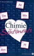 La chimie des sentiments