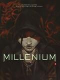 Millénium, Tome 1 (Bd)