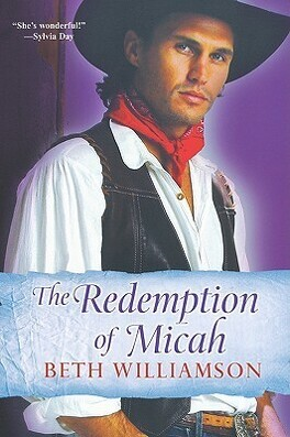 Couverture du livre : Plum Creek, Tome 2 : The Redemption of Micah