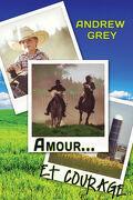 Farm, Tome 1 : Amour… et courage
