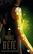 Le Prince d'Eté