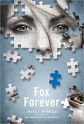 Jenna Fox, Tome 3
