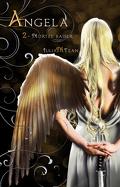 Angela, tome 2 : Mortel Baiser