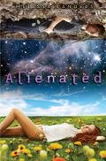 Alienated, Tome 1 : Alienated