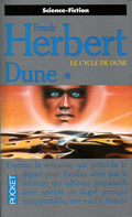Le cycle de Dune, Tome 1 : Dune