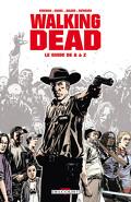 Walking Dead : Le guide de A àZ