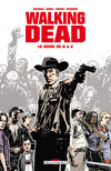 Walking Dead : Le guide de A àZ
