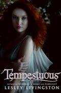 Le Songe d'une Nuit d'Automne, Tome 3 : Tempestuous